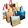 Ecobags (2)