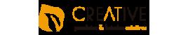 CVT Creative
