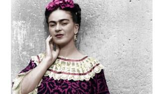 Frida Kahlo: conheça a mulher ícone do feminismo