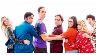 The Big Bang Theory: o que os atores farão após o fim da série?