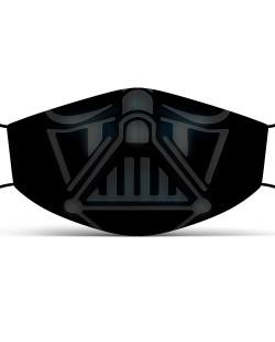 Máscara Lorde da Galáxia