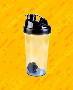 Copo Coqueteleira 700 ml