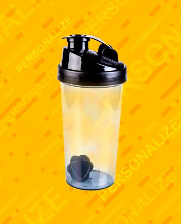 Coqueteleira Personalizado 700 ml